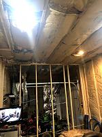 Defunk Studios - New Build-img_1727.jpg