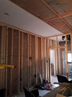 Defunk Studios - New Build-2019-08-05-6-.jpg