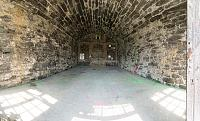 Storm Mastering - a mastering NE room in a military fort-02.jpg