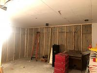 Defunk Studios - New Build-img_1829.jpg
