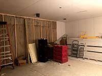 Defunk Studios - New Build-img_1835.jpg