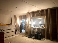 Defunk Studios - New Build-img_1831.jpg