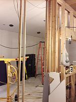 Defunk Studios - New Build-img_1846.jpg
