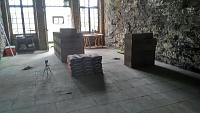 Storm Mastering - a mastering NE room in a military fort-05.jpg