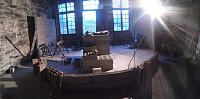 Storm Mastering - a mastering NE room in a military fort-06.jpg