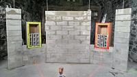 Storm Mastering - a mastering NE room in a military fort-09.jpg