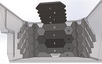 LEWITT Headquarters Studio Build-lewitt-hq-studio-build-017-hexagons.jpg