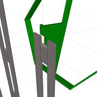 LEWITT Headquarters Studio Build-lewitt-hq-studio-build-019-hexagons-mounting.jpg