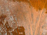 LEWITT Headquarters Studio Build-lewitt-hq-studio-build-034-rusting.jpg