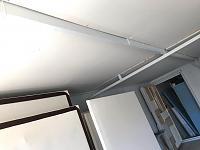 Fabric Audio - Studio Construction-69760003_2404079256543417_1222659494182387712_n.jpg