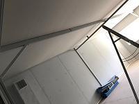 Fabric Audio - Studio Construction-69424344_1570317179760062_2790300214802513920_n.jpg