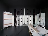 LEWITT Headquarters Studio Build-lewitt-hq-studio-build-013-epa-unfinished.jpg