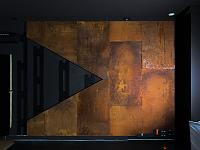 LEWITT Headquarters Studio Build-lewitt-hq-studio-build-057-rusty-wall.jpg