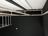 LEWITT Headquarters Studio Build-lewitt-hq-studio-build-058-rear-wall.jpg