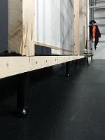 LEWITT Headquarters Studio Build-lewitt-hq-studio-build-059-rear-wall.jpg