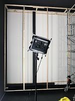 LEWITT Headquarters Studio Build-lewitt-hq-studio-build-060-rear-wall.jpg