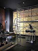 LEWITT Headquarters Studio Build-lewitt-hq-studio-build-061-rear-wall.jpg