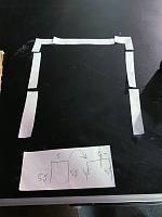 LEWITT Headquarters Studio Build-lewitt-hq-studio-build-067-truss.jpg