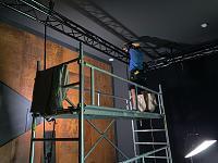 LEWITT Headquarters Studio Build-lewitt-hq-studio-build-068-truss.jpg