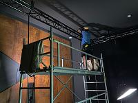LEWITT Headquarters Studio Build-lewitt-hq-studio-build-068-truss.jpg