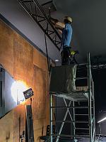 LEWITT Headquarters Studio Build-lewitt-hq-studio-build-069-truss.jpg