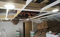 Storm Mastering - a mastering NE room in a military fort-35.jpg