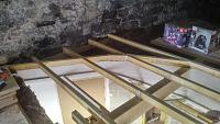 Storm Mastering - a mastering NE room in a military fort-40.jpg