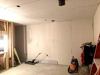 Defunk Studios - New Build-img_1854.jpg