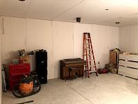 Defunk Studios - New Build-img_1857.jpg