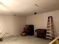 Defunk Studios - New Build-img_1858.jpg