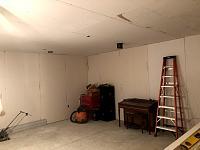 Defunk Studios - New Build-img_1858.jpg