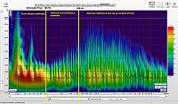 Storm Mastering - a mastering NE room in a military fort-spectrogram.jpg