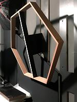 LEWITT Headquarters Studio Build-lewitt-hq-studio-build-072-hexagons-prototyping.jpg