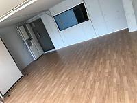 Fabric Audio - Studio Construction-70592837_503677243744824_8040796261265178624_n.jpg