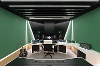 Attitude Studio - New recording studio in Milan / Italy-attitude_p2a_control_web.jpg