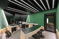 Attitude Studio - New recording studio in Milan / Italy-attitude_p2a_-21_hi.jpg