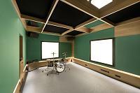 Attitude Studio - New recording studio in Milan / Italy-attitude_p2a_-12_hi.jpg
