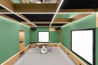Attitude Studio - New recording studio in Milan / Italy-attitude_p2a_-15.jpg