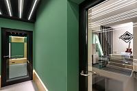 Attitude Studio - New recording studio in Milan / Italy-attitude_p2a_-11_hi-1-.jpg