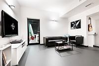 Attitude Studio - New recording studio in Milan / Italy-attitude-studio-05.jpg