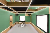 Attitude Studio - New recording studio in Milan / Italy-attitude_p2a_-15fake.jpg