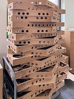 LEWITT Headquarters Studio Build-lewitt-hq-studio-build-077-hexagons-delivery.jpg