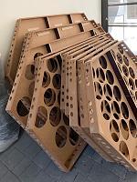 LEWITT Headquarters Studio Build-lewitt-hq-studio-build-078-hexagons-delivery.jpg