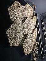 LEWITT Headquarters Studio Build-lewitt-hq-studio-build-079-hexagons-delivery.jpg