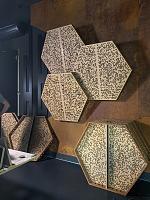LEWITT Headquarters Studio Build-lewitt-hq-studio-build-080-hexagons-delivery.jpg