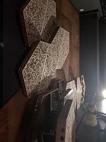 LEWITT Headquarters Studio Build-lewitt-hq-studio-build-083-hexagons-delivery.jpg