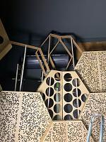 LEWITT Headquarters Studio Build-lewitt-hq-studio-build-085-hexagons-mounting.jpg