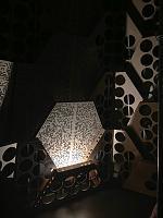 LEWITT Headquarters Studio Build-lewitt-hq-studio-build-088-hexagons-lights.jpg