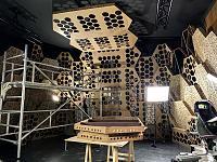 LEWITT Headquarters Studio Build-lewitt-hq-studio-build-092-hexagons-mounting.jpg