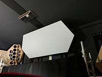 LEWITT Headquarters Studio Build-lewitt-hq-studio-build-095-hexagons-fabric.jpg